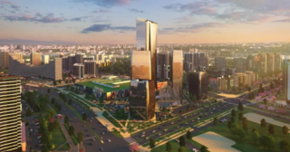 Хотите скидку на квартиру? Корпоративная программа в Minsk World – для вас!