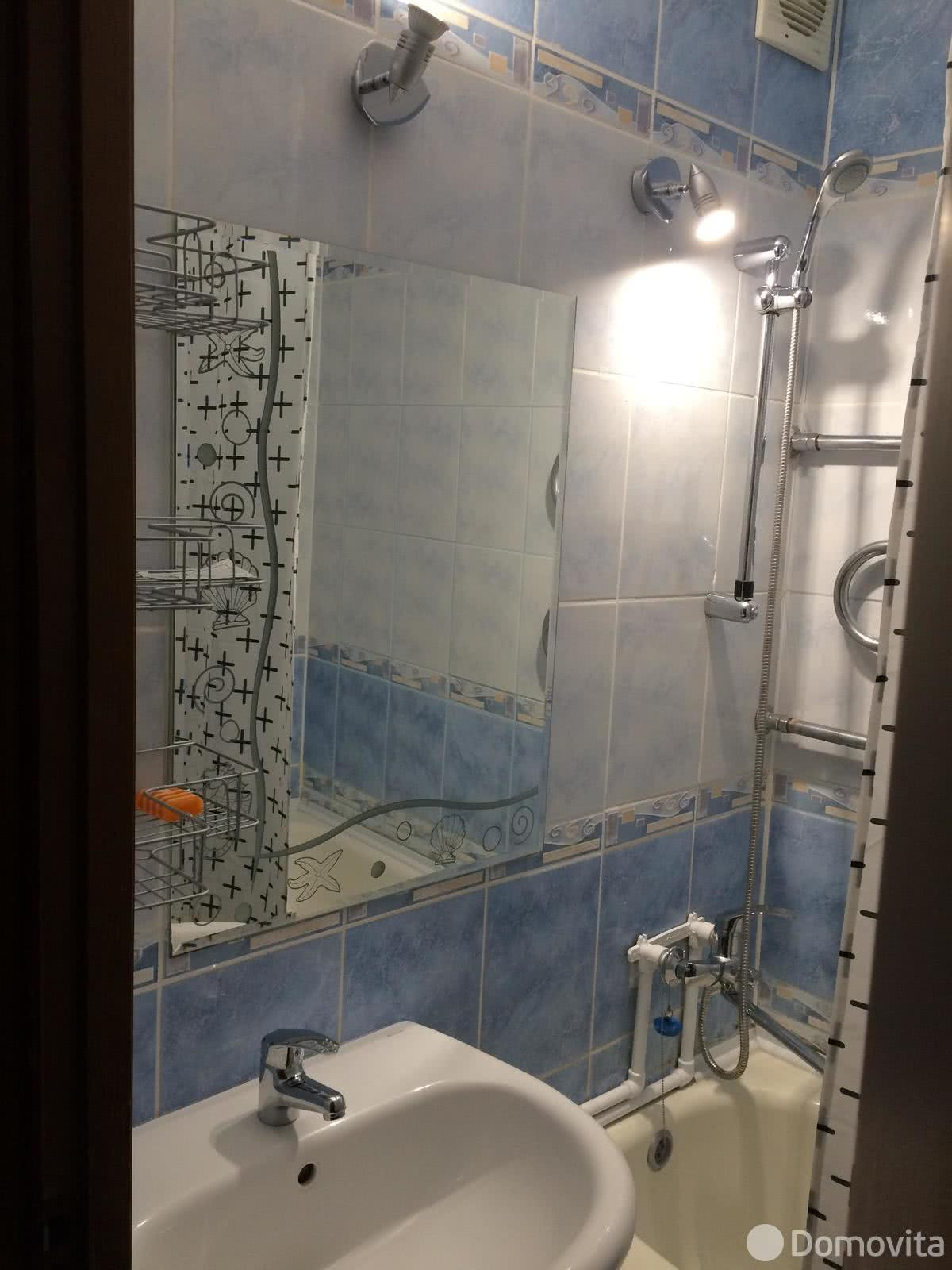 3-комнатная квартира на сутки в Волковыске, Волковысский район, ул. Горбатова, д. 20 - фото 2