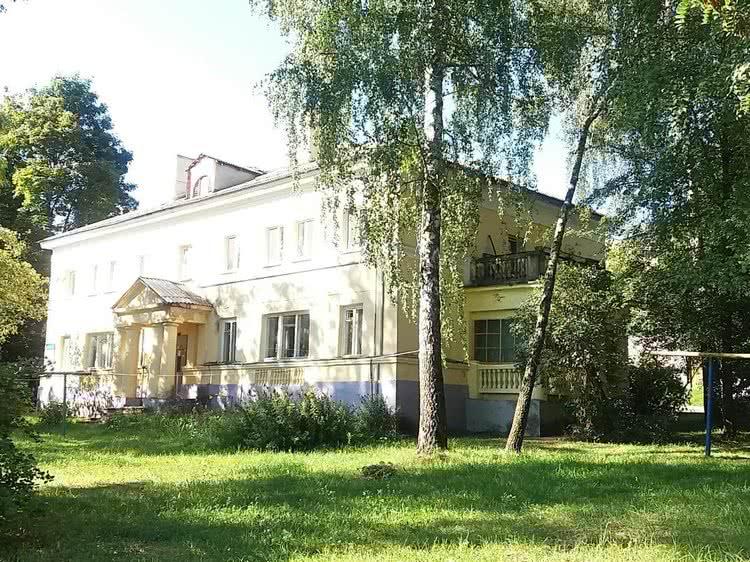 Продажа комнаты в Минске, ул. Днепровская, д. 7 - фото 1