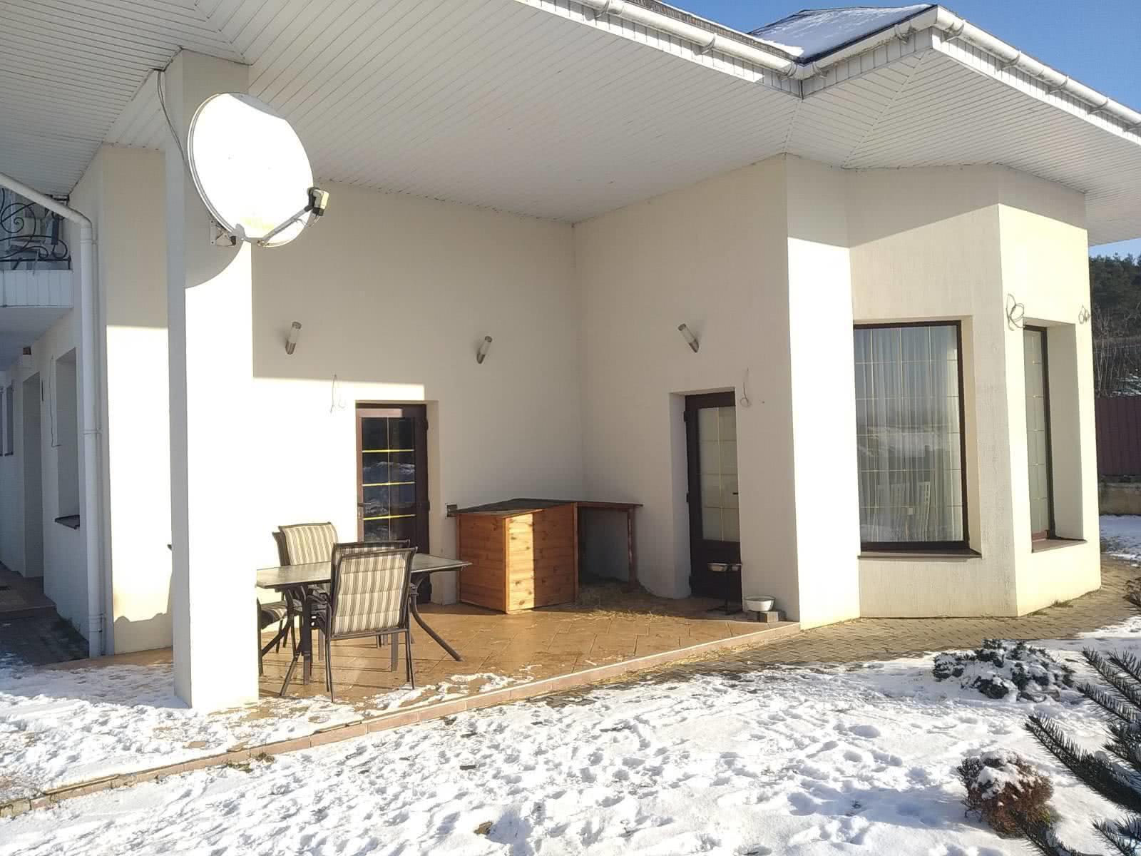 Поиск недвижимости в Минске - фото 2