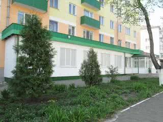 Мозырь, ул. Ленинская, 75-68