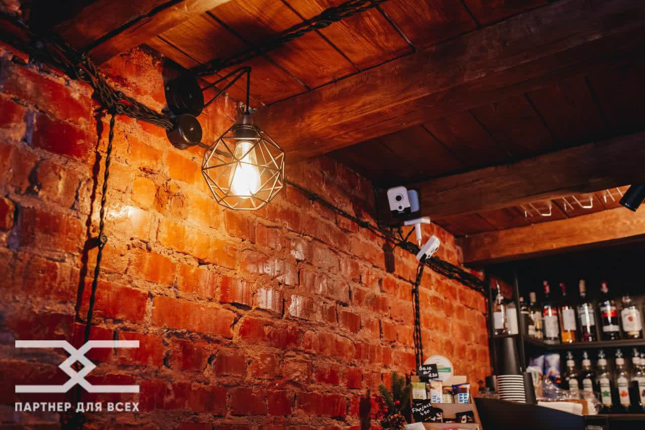 Купить помещение под сферу услуг в Минске, ул. Киселева, д. 4 - фото 3