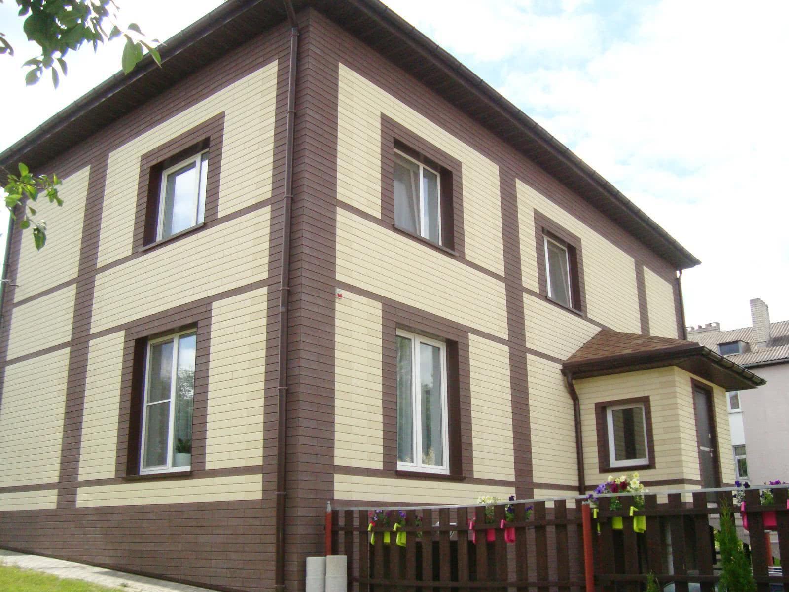 Купить 4-этажный коттедж в Заславле, ул. Ефремова, Минская область - фото 5