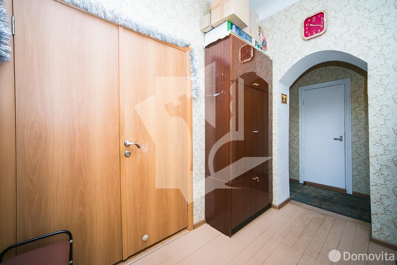Купить комнату в Минске, пр-т Партизанский, д. 103А - фото 5