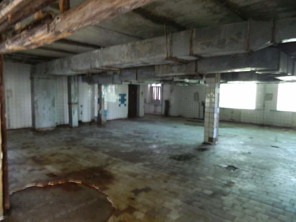Аукцион по продаже недвижимости ул. Ленинградская, 101 в Полоцке - фото 6