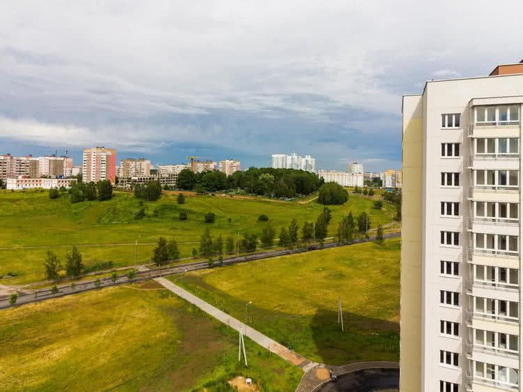 ЖК «Сухаревский квартал» - фото 5