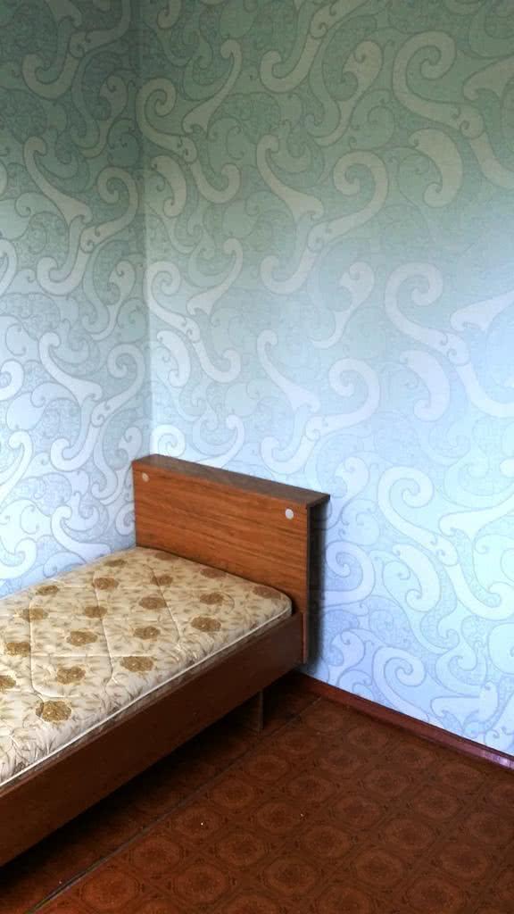 Продажа комнаты в Минске, пр-т Любимова, д. 9 - фото 5