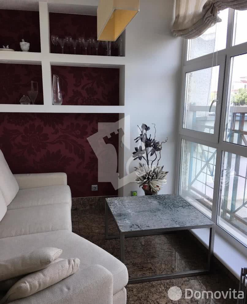 Аренда 3-комнатной квартиры в Минске, Старовиленский тр-т, д. 10 - фото 3