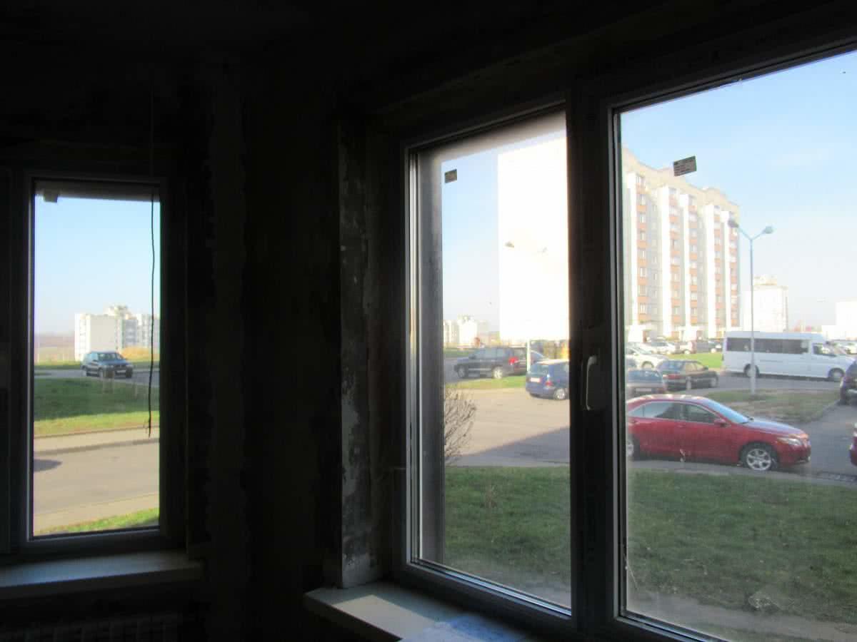 Аукцион по продаже недвижимости ул. Скрипникова, 7-2 в Минске - фото 2