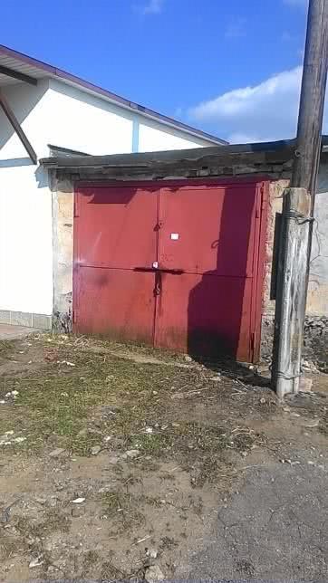 Аукцион по продаже недвижимости ул. Халтурина, 60-150 в Минске - фото 1