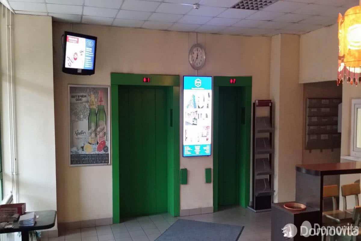 Бизнес-центр БЦ на Орловской 40А - фото 6