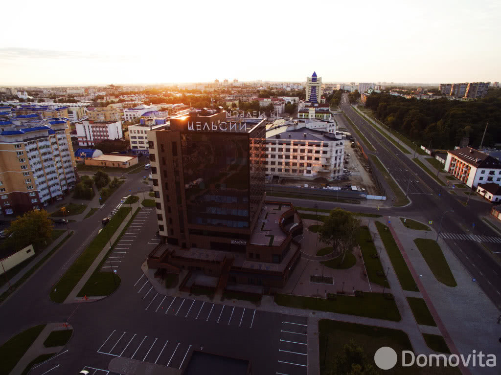 Бизнес-центр Цельсий - фото 3