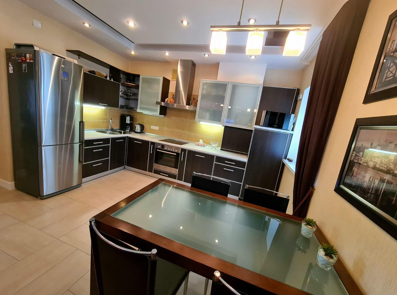Продажа 2-этажного дома в Минске, Минская область ул. Собинова - фото 1