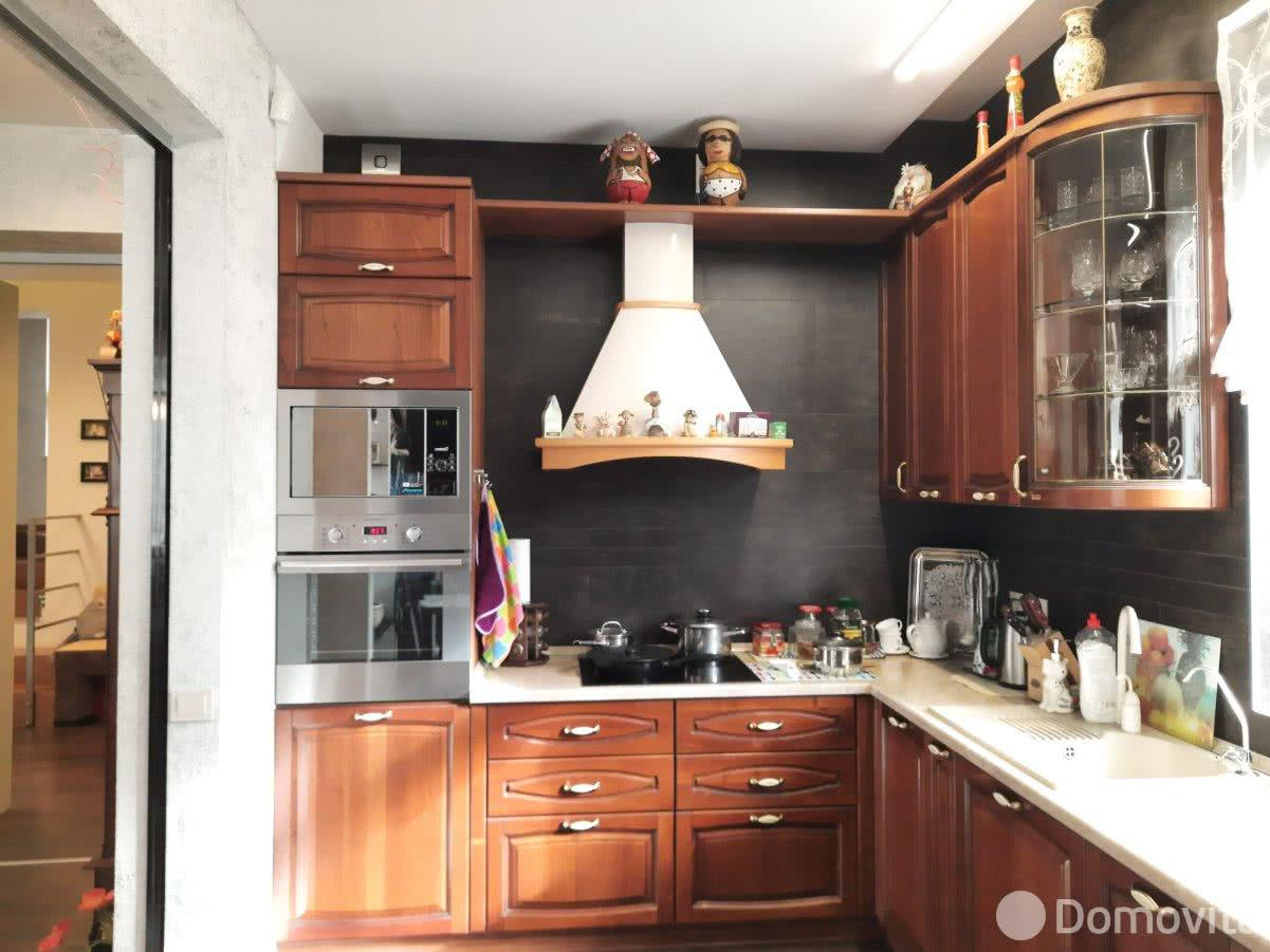 Продать 3-этажный дом в Минске, Фрунзенский район, ул. Кузнечная, д. 22А - фото 6