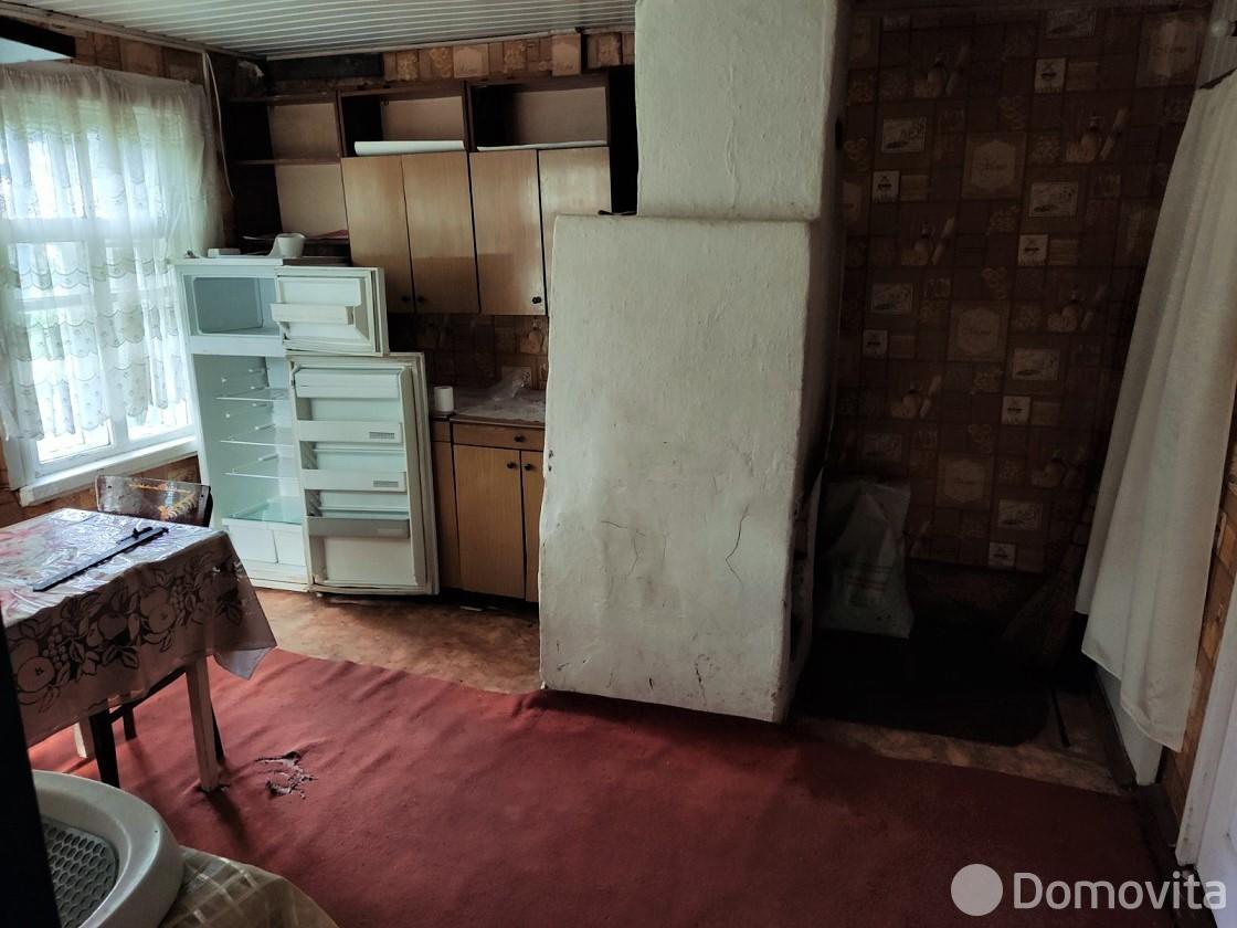 Снять 1-этажный коттедж в Минске, Минская область, ул. Физкультурная - фото 6