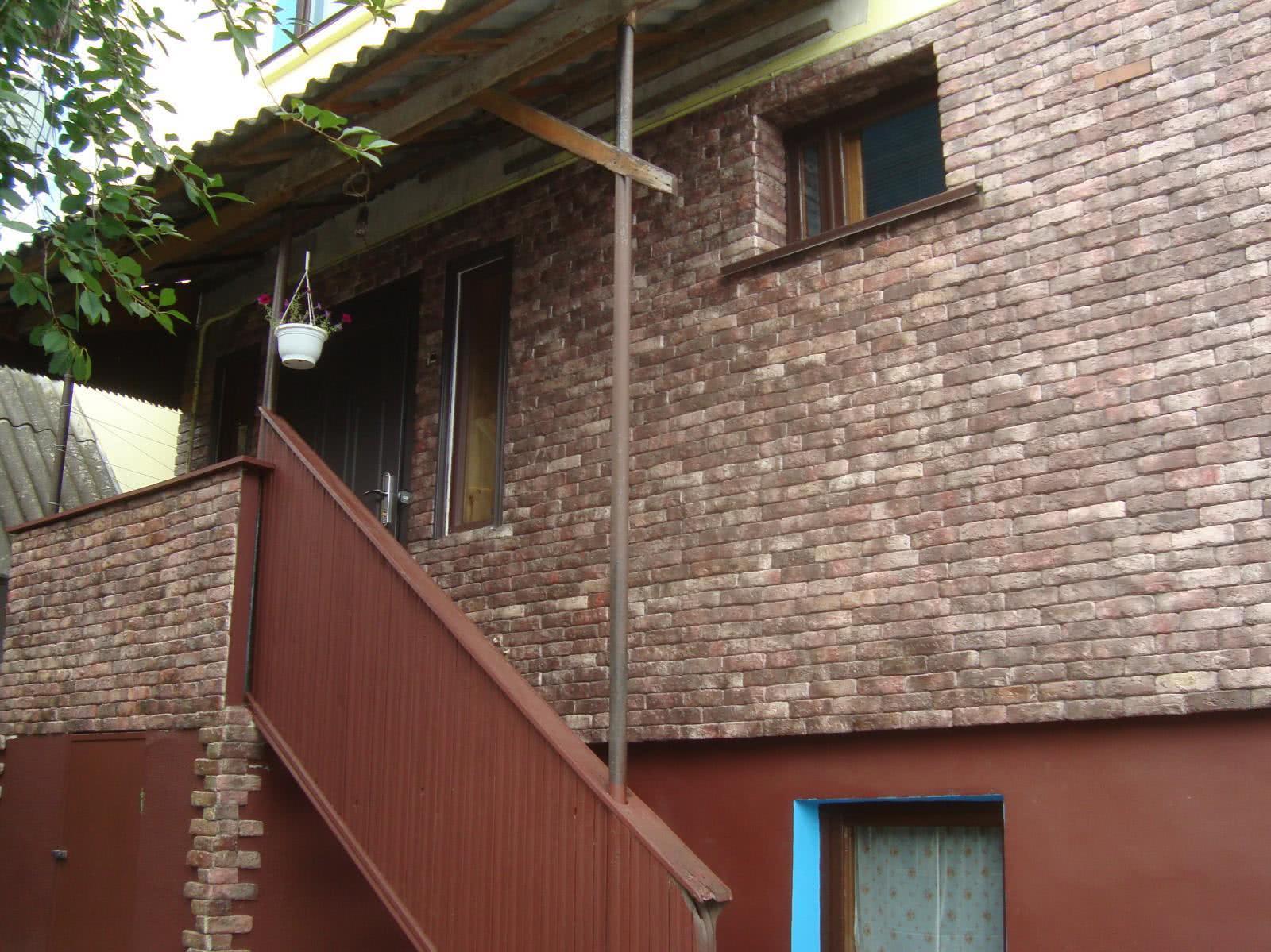 Продать 4-этажный коттедж в Минске, Минская область, ул. Максима Богдановича, д. 273 - фото 5