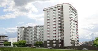 Видео: как продать квартиру, построенную по льготному кредиту