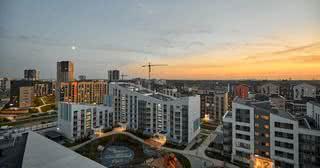 От 8,99% годовых до 20 лет: кредит на жильё снова в силе. Подробности