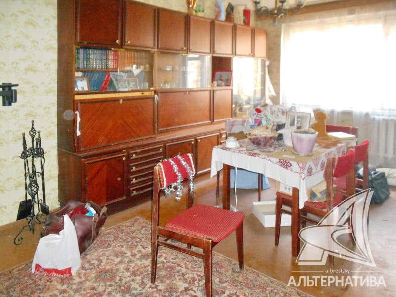Продажа 3-комнатной квартиры в Бресте, ул. Пионерская - фото 4