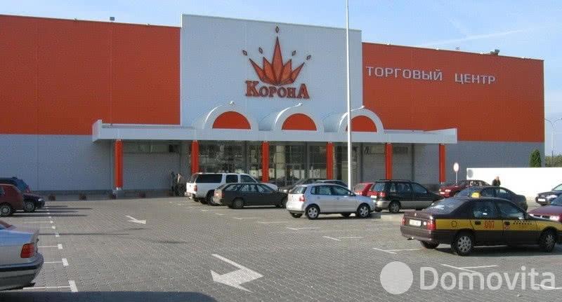 ТЦ ТЦ Корона на Кальварийской - фото 2