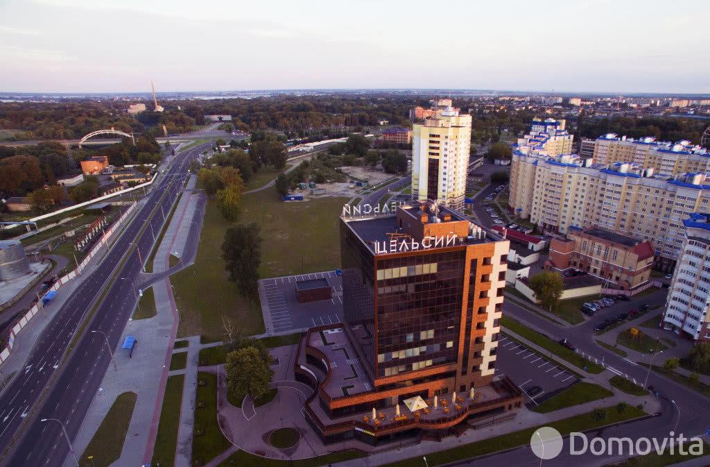 Бизнес-центр Цельсий - фото 2