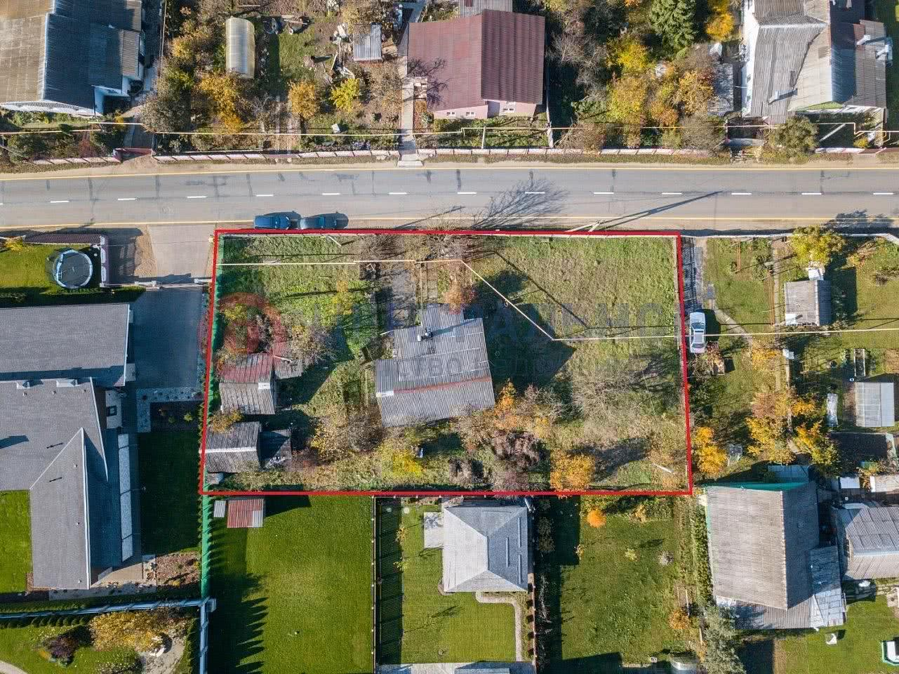 Продажа участка, 15 соток, Минск, Минская область - фото 2