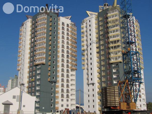 Дом по ул. Одесская - фото 3