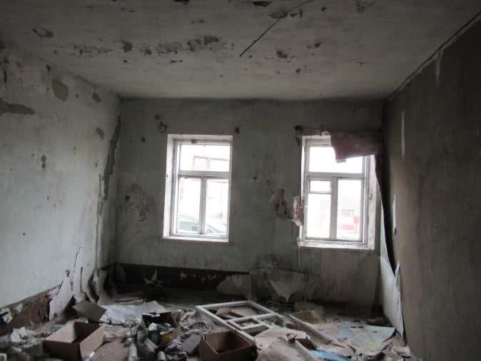 Аукцион по продаже недвижимости ул. Советская, д. 64 в Опса - фото 3