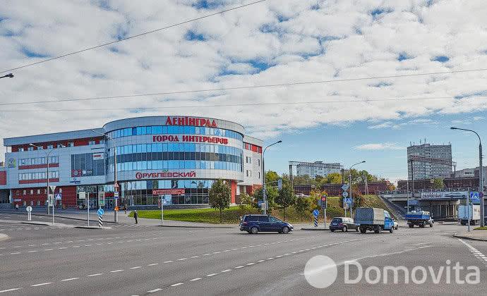 ТЦ Торговый центр Ленінград - фото 4