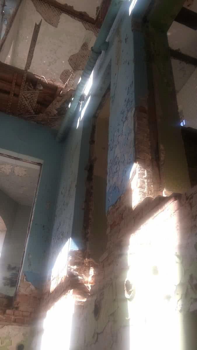 Аукцион по продаже недвижимости ул. Рыжкова, 11 в Мозыре - фото 2