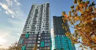 Рассрочка до 5 лет и выгодный лизинг: какие условия предлагают на жильё в новостройках