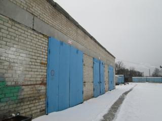Пинск ,ул. Брестская, 166