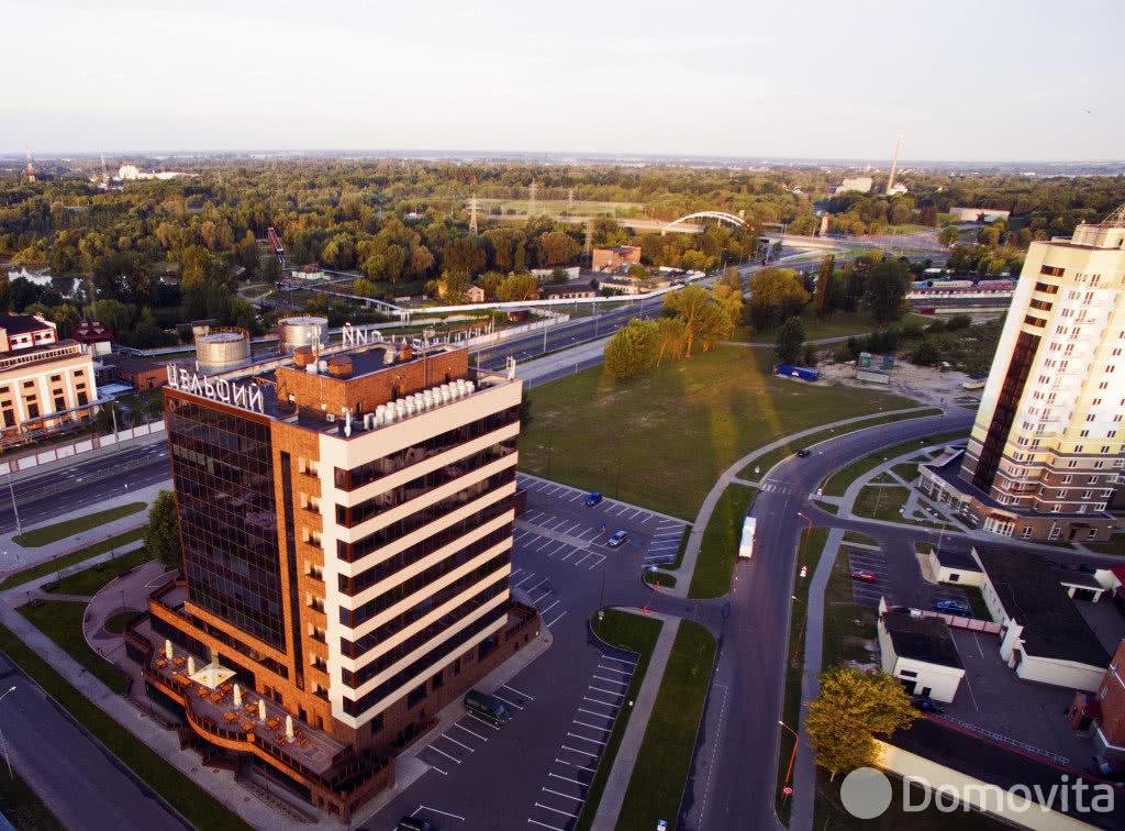 Бизнес-центр Цельсий - фото 5
