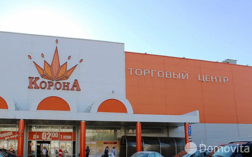 ТЦ ТЦ Корона на Кальварийской - фото 3