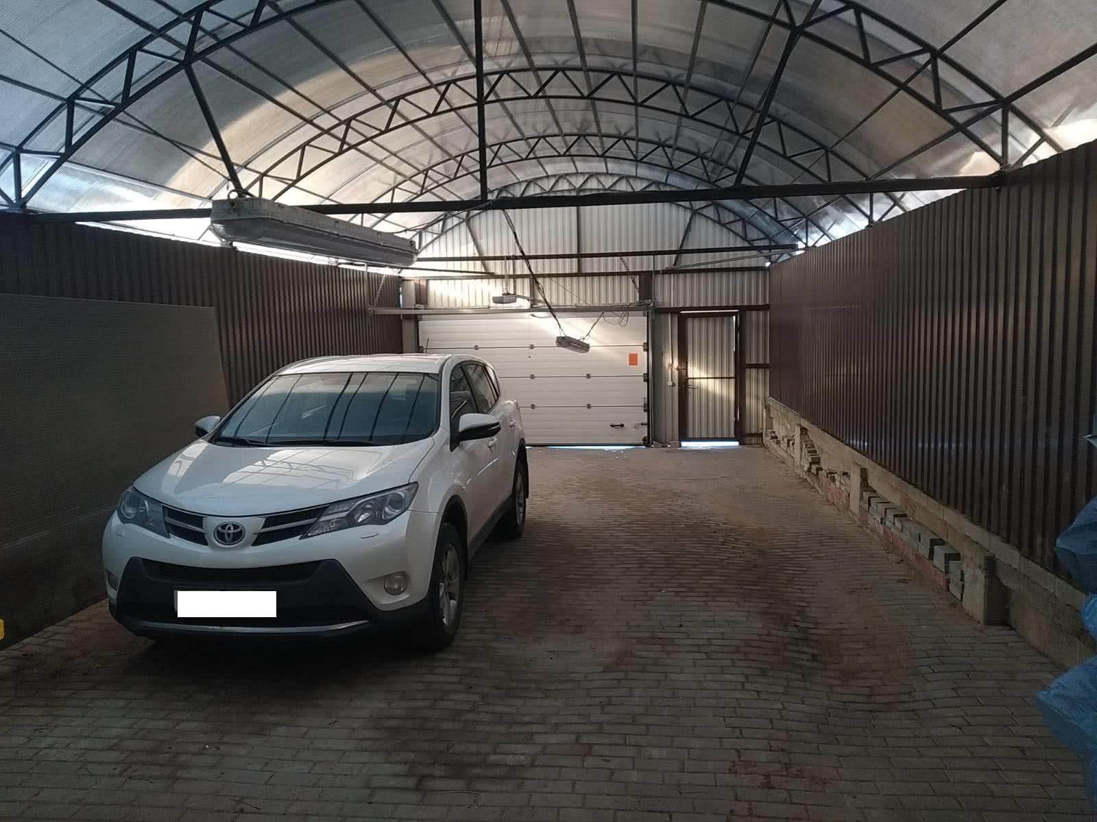 Поиск недвижимости в Минске - фото 6