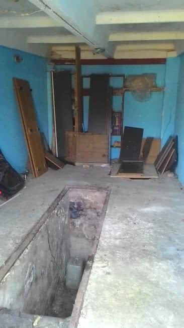 Аукцион по продаже недвижимости ул. Халтурина, 60-150 в Минске - фото 2