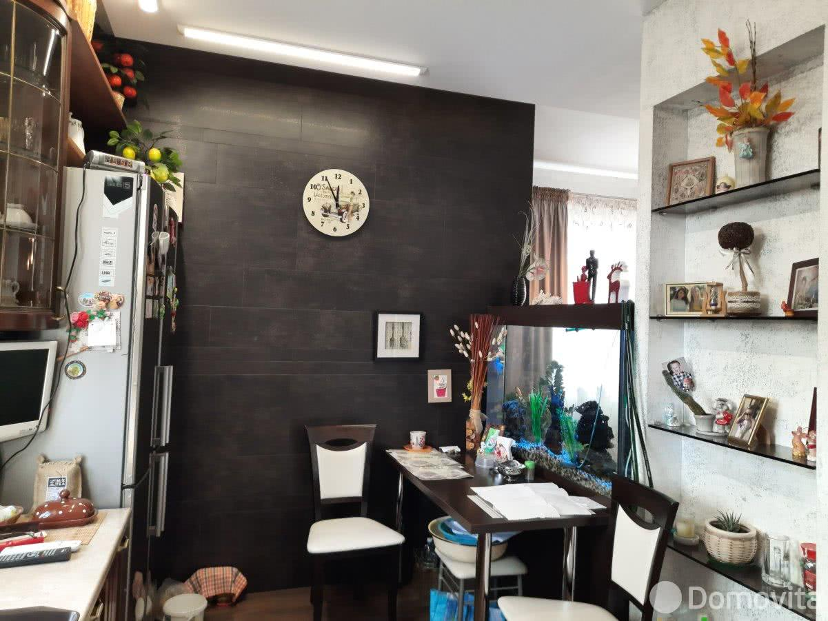 Продать 3-этажный дом в Минске, Фрунзенский район, ул. Кузнечная, д. 22А - фото 5