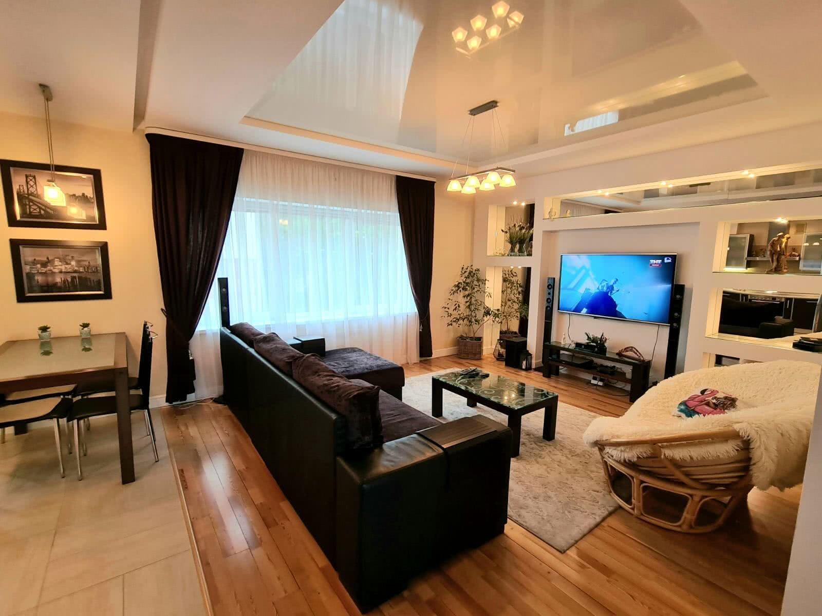 Продажа 2-этажного дома в Минске, Минская область ул. Собинова - фото 4