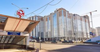 В каком районе Минска покупать недвижимость для жизни, инвестиций или сдачи в аренду