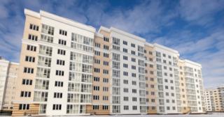 Начались продажи готовых квартир в новом доме ЖК «Променад». Цена ниже рынка, скидки до $2500