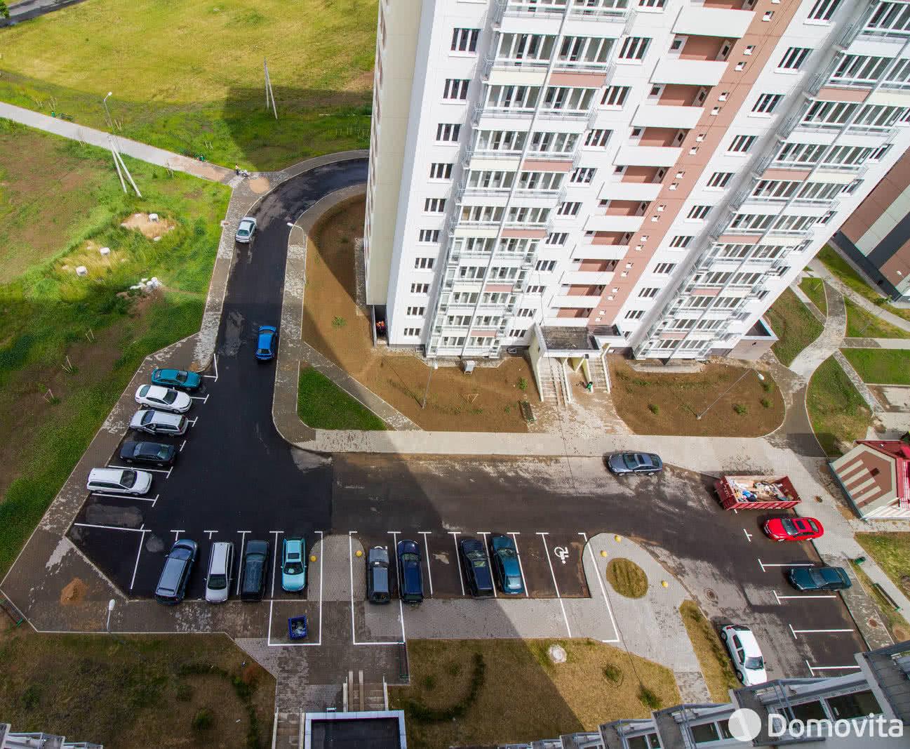 ЖК «Сухаревский квартал» - фото 4