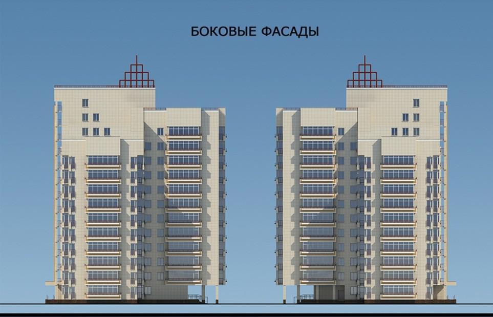 Дом по ул. Волотовской 11 - фото 2