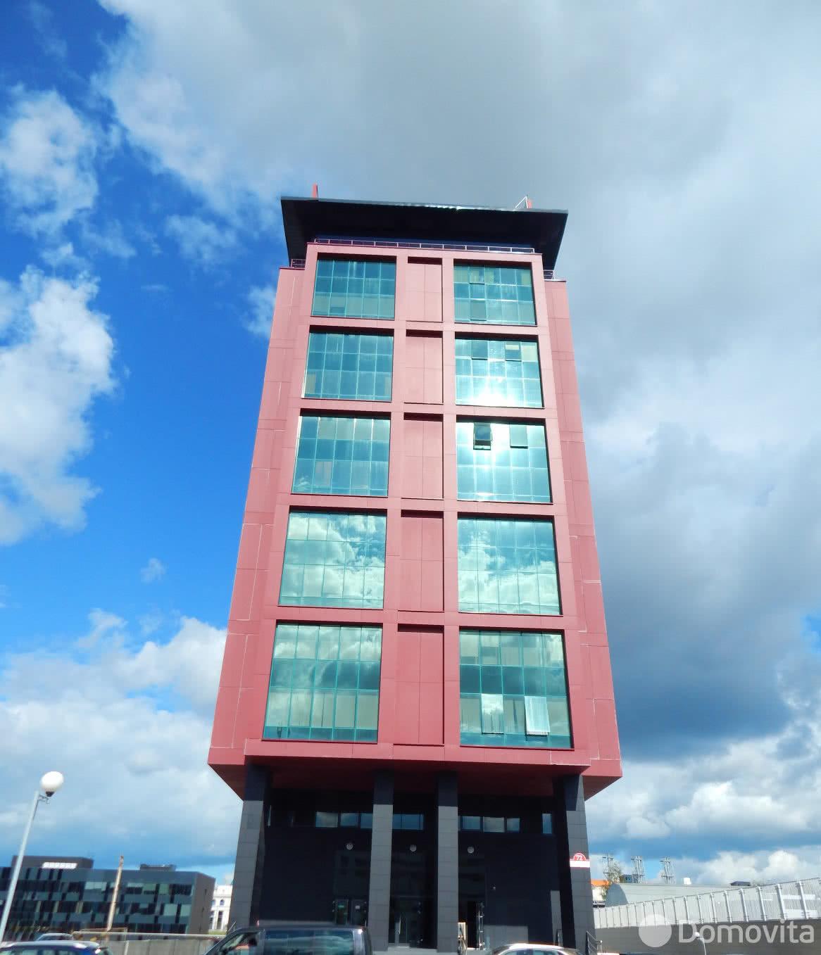 Бизнес-центр БЦ на Тимирязева 72 - фото 3