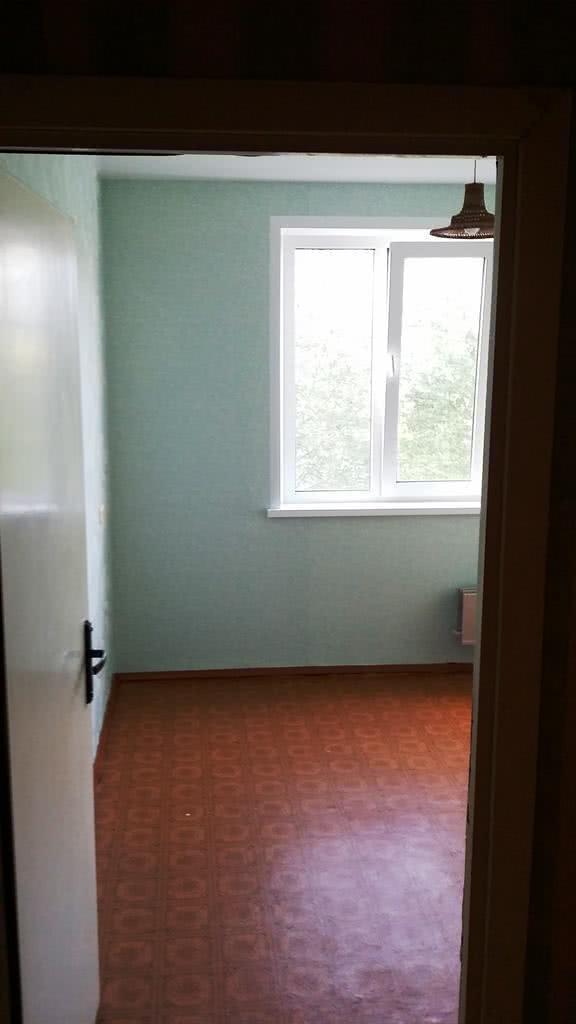 Продажа комнаты в Минске, пр-т Любимова, д. 9 - фото 3