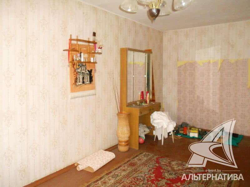 Продажа 3-комнатной квартиры в Бресте, ул. Пионерская - фото 2