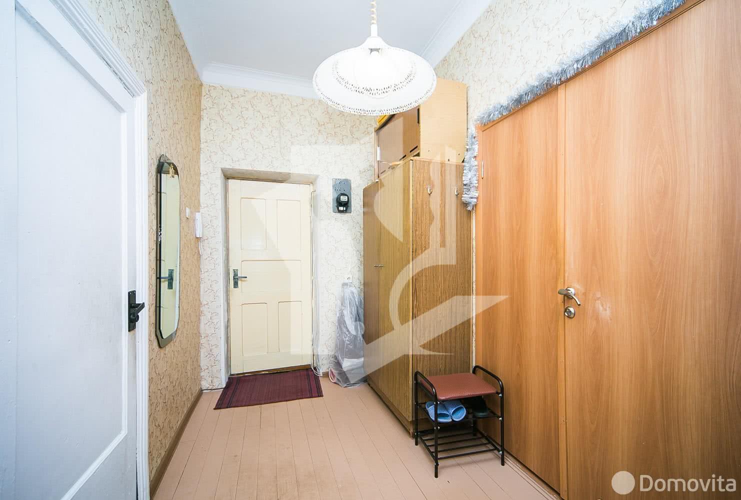 Купить комнату в Минске, пр-т Партизанский, д. 103А - фото 4