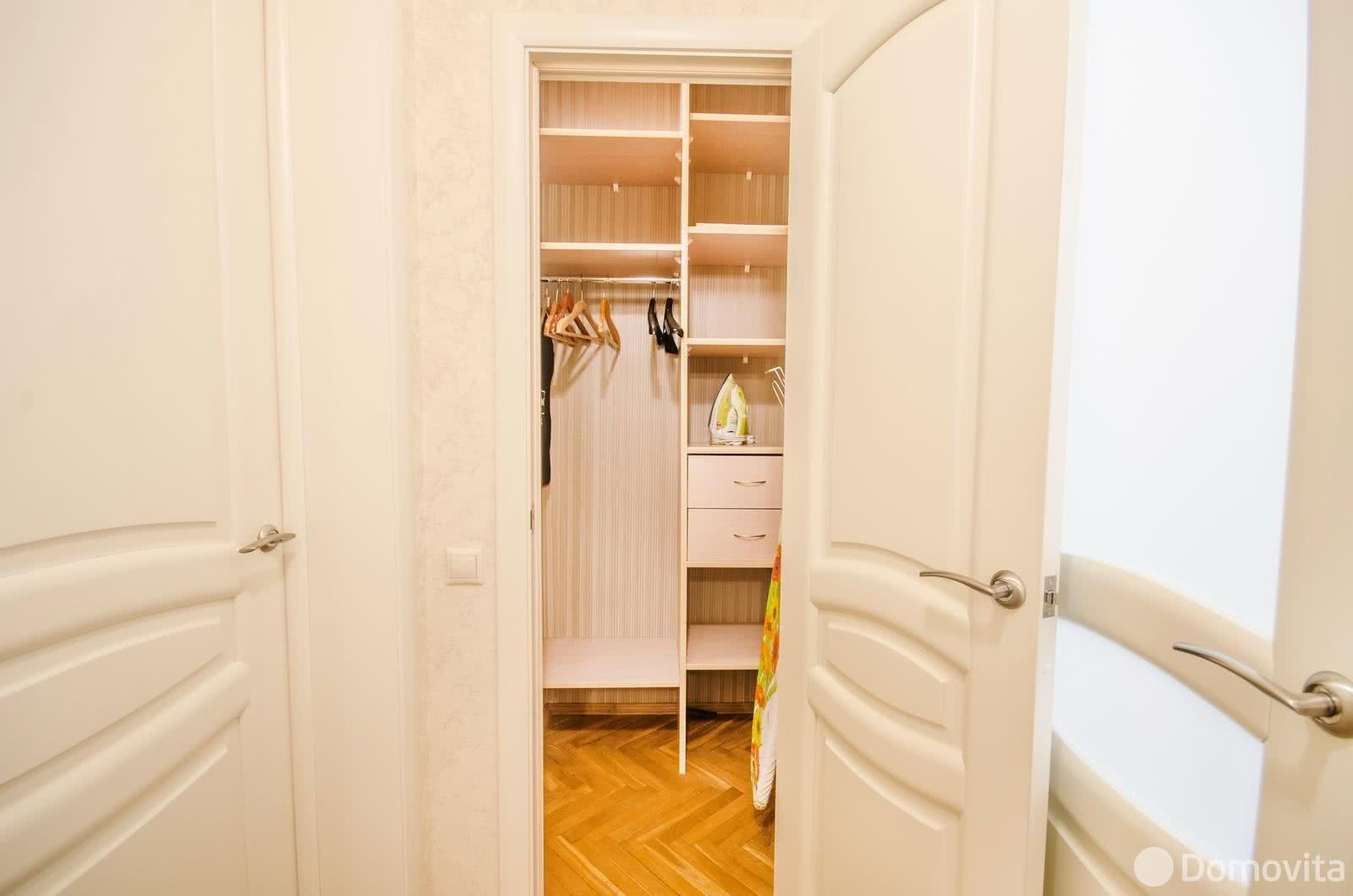 Аренда 2-комнатной квартиры на сутки в Минске, ул. Янки Купалы, д. 11 - фото 5