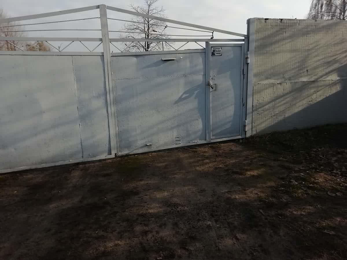 Аукцион по продаже недвижимости ул. Гайдаенко, д. 55Б в Пинске - фото 2