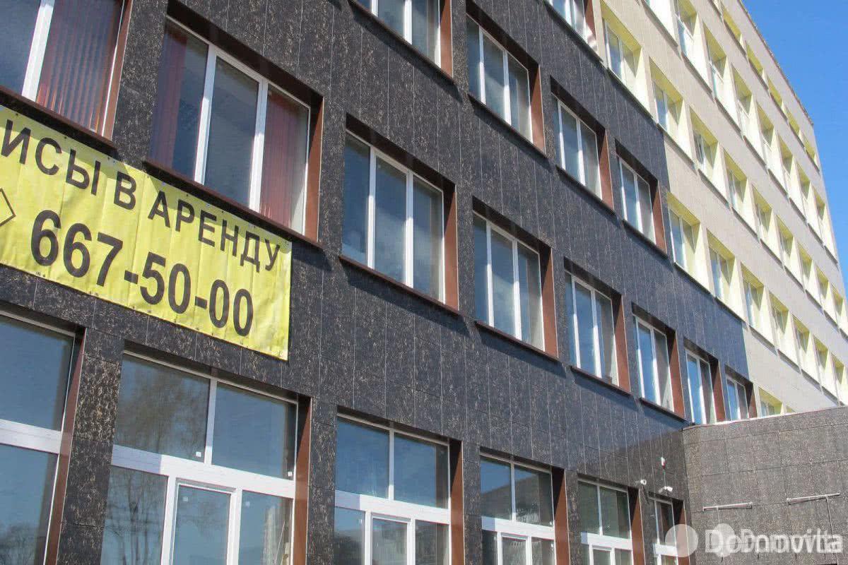 Бизнес-центр Белица-Сити - фото 2