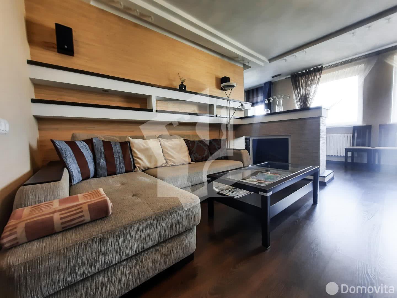 Снять 3-комнатную квартиру в Минске, ул. Захарова, д. 67/1 - фото 6